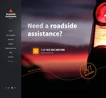Be Assistance
