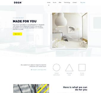 Be-Design 2