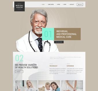 Be-Medic 2