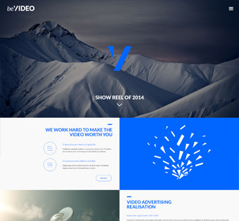 Be-Video