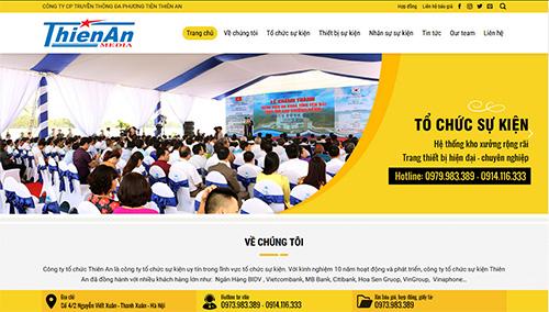 Event – Conferences